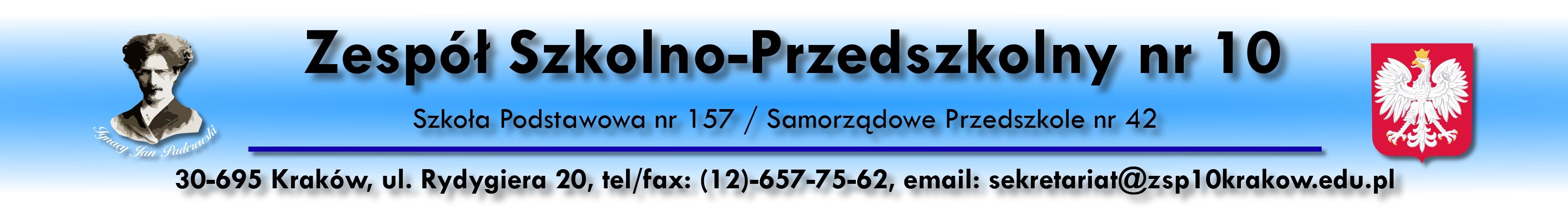 zsp10krakow.edu.pl